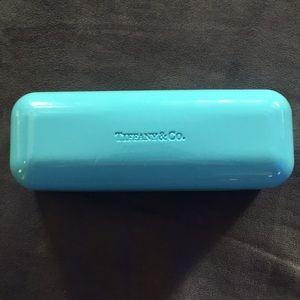 Authentic Tiffany's Box